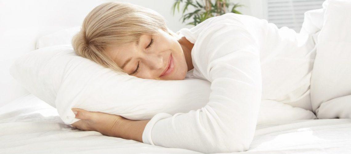 cannabidiol-oil-for-better-sleep
