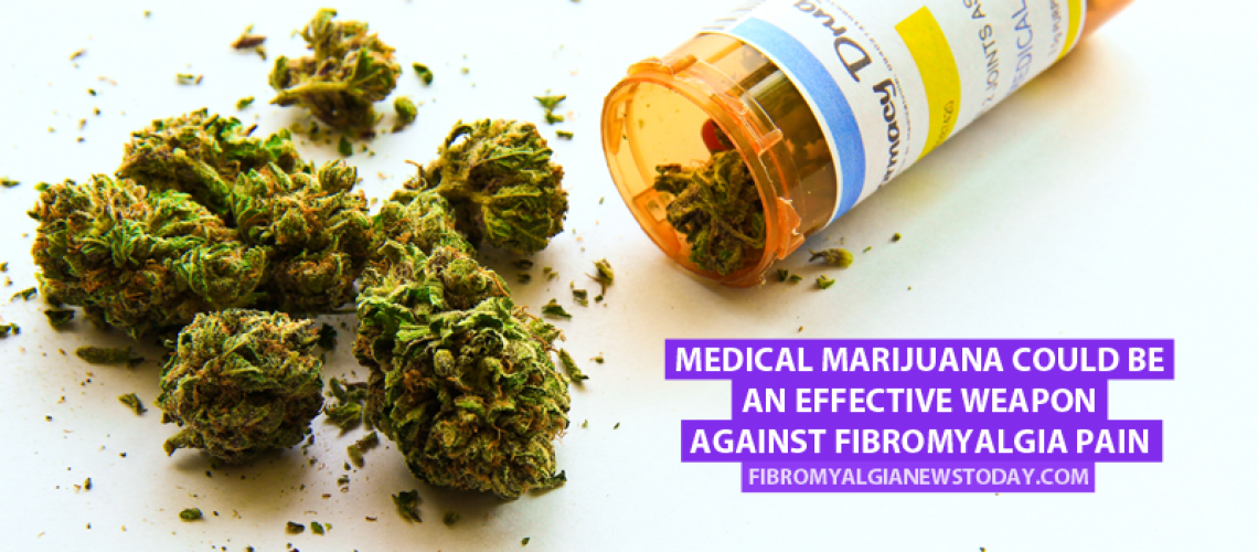medical-marijuana-fibromyalgia